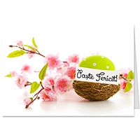 Paste Fericit Place Cards, Place Card Holders, Birthday, Interior, Thoughts, Hair, Beauty, Easter, Beleza
