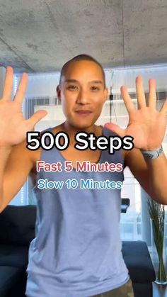 Gym Workout Videos, Gym Workout For Beginners, Fitness Workout For Women, Sport Fitness, Fitness Tips, Workout Challenge, Academia, Pilates, Cardio Routine