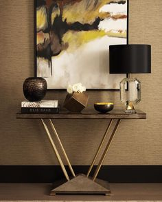 All the inspirations have a beginning. Know more about us at www.maisonvalentina.net #HomeDecor