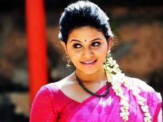 Tamil Actress Anjali Hot Images