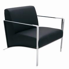 Nuevo Risa Lounge Chair | AllModern