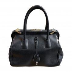 prada purse replica - 1000 id��es sur le th��me Sacs �� Main Prada sur Pinterest | Prada ...