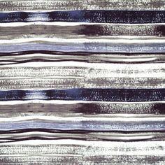 seaweed blue   futon cover   tropical  u0026 coastal   futon covers   living room   pinterest   futon covers coastal and futon couch seaweed blue   futon cover   tropical  u0026 coastal   futon covers      rh   pinterest