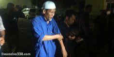 Berita Harian Terupdate: Hidayat Pelapor Anak Presiden Jokowi Berujung di P...