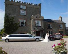 Modern Vintage Wedding Car Hire Dublin Wedding Loans, Wedding Car Hire, Modern Vintage Weddings, Low Cost Wedding, Limo, Party Bus, Dublin Ireland, Car Rental, Define Elegant