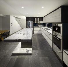 Gallery Ultra Modern Cabinet Hardware.Ultra Modern Aesthetic. Ultra Modern Aesthetic. Ultra Modern Aesthetic - Best Ideas of Home Design and Decor #bestkitcheninterior