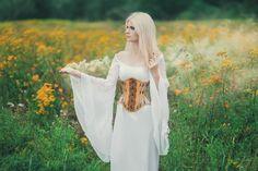 model verraleto  photography anetapawska corset ladyardzesz corset