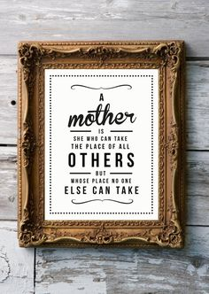 Mother's Day Gift Ideas! » Little Inspiration