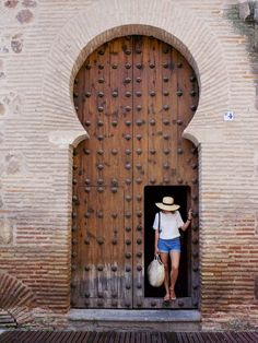 A Guide to Toledo, Spain
