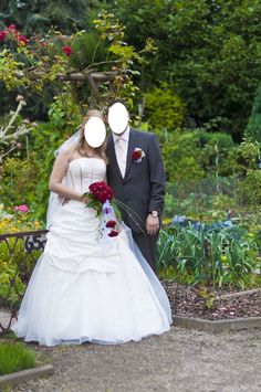 ♥ Brautkleid Sincerity Ivory 38/40 ♥  Ansehen: http://www.brautboerse.de/brautkleid-verkaufen/brautkleid-sincerity-ivory-3840/   #Brautkleider #Hochzeit #Wedding