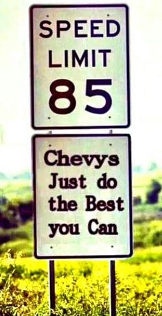 Perfect for us ford lovers!!