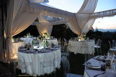 Wedding in Umbria Italy  apparecchiatura. matrimonio in Umbria. Italy wedding