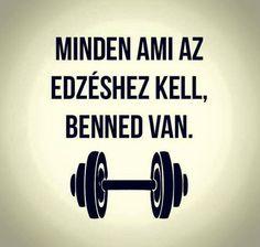 - bemelegítés idő sebesség dőlésszög 5 perc km/h 1 perc 7 km/h . Sport Motivation, Fitness Motivation, Word 2, Trx, Zumba, Just Do It, Gym Workouts, Bodybuilding, Life Quotes
