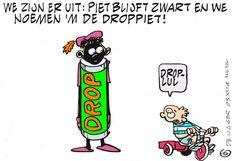 Droppiet :)
