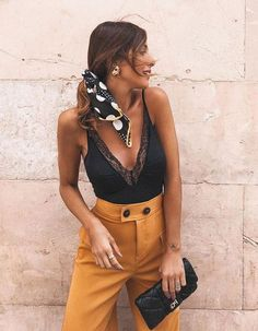 Womens Watches Accessories Outfits Style Jewels Classic Inspiration Fashion Fall Outfits Go Spring Summer Fashion, Spring Outfits, Summer Outfit, Spring Ootd, Style Summer, Look Fashion, Womens Fashion, Fashion Trends, Fashion Fall