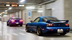 []tag the owner [] join the strongest army @rx7_lovers []Partne