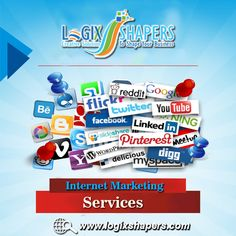 Logix Shapers is Digital Marketing Agency that specializes in internet marketing services at affordable prices. We are professional Online Marketing Company. Online Marketing Companies, Internet Marketing, Search Engine, Digital Marketing, Social Media, Age, Business, Online Marketing, Store