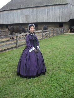 This blog records adventures in historical clothing construction and historical reenactment. Civil War, War of 1812, and Revolutionary War