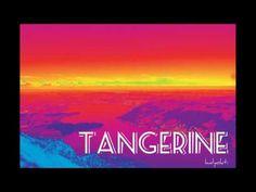 Tangerine - Relaxation music - YouTube