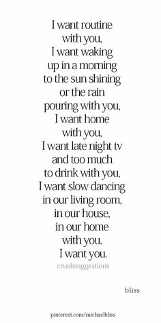 Soulmate Love Quotes, Cute Quotes, Baby Quotes, Love Quotes For Boyfriend, Future Love Quotes, Someday Quotes, Love Quotes For Him Deep, Forever Love Quotes, Husband To Be Quotes