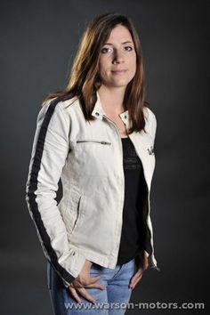 Fabric Jacket Original Style Off-white #jacket