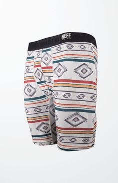 Neff Stealth Boxer Briefs $29.95 ~ want these