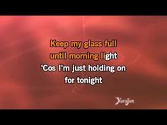 Karaoke Chandelier (Piano Version) - Sia * - YouTube