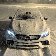 Mercedes Benz – One Stop Classic Car News & Tips Audi, Bmw, Porsche, Ferrari, Lamborghini, Bugatti, Mercedes Amg, Cl 500, G 63 Amg
