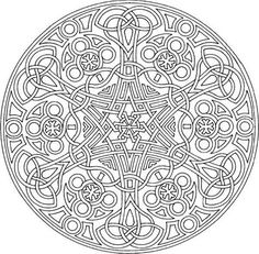 Mandalas Coloring Pictures for Kids is a very beautiful design coloring pages to print. Description from coloring-pages.co. I searched for this on bing.com/images