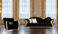 Hürrem Avangarde Salon Takımı  modelleri yıldız mobilya'da  #koltuk #ofis #model #trend #sofa #avangarde #yildizmobilya #furniture #room #home #ev #white #young #decoration #festival #sehpa #moda   http://www.yildizmobilya.com.tr/