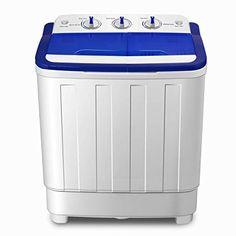 12 Gambar Mesin Cuci Terbaik