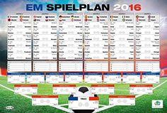 Fußball EM Spielplan 2016 XXL-Poster - Mit jedem Kauf 1 E... https://www.amazon.de/dp/B01BGXO8HU/ref=cm_sw_r_pi_dp_DkAuxbF7D0EQN