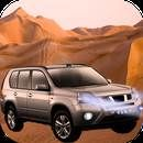 Download 4x4 Dubai Desert Safari:  4×4 Dubai Desert Safari is a very good game, and the car is very beautiful scene, giving a very real feeling. Here we provide 4×4 Dubai Desert Safari V 2.1 for Android 2.3.2+ Game is available in English, German, French, Italian, Spanish, Portuguese, Indonesian.Drag Racing 4×4 is...  #Apps #androidgame ##JogosMonstro  ##Racing