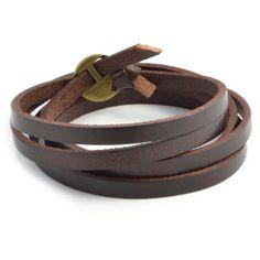 Herren Armbänder | 487 Armbänder für Herren | 0€ Versand