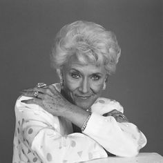 Jeanne Cooper | The Young and the Restless