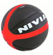 Nivia Goa Dudes Basketball