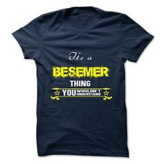 (Tshirt Like) BESEMER  Coupon 20%  BESEMER  Tshirt Guys Lady Hodie  SHARE and Get Discount Today Order now before we SELL OUT Today  Camping 0399 cool name shirt