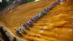 Vey's Powersports Motocross Riders, Fish Camp, Get Outdoors, Dirt Bikes, Passion, Chic, Life, Motorbikes, Shabby Chic