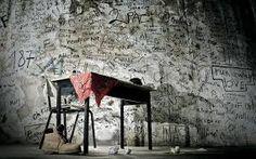 graffitti set