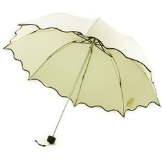 Popular Women Umbrellas-Buy Cheap Women Umbrellas lots from China ...
