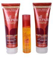 https://www.jumia.com.ng/john-frieda-full-repair-gift-set-211723.html ...