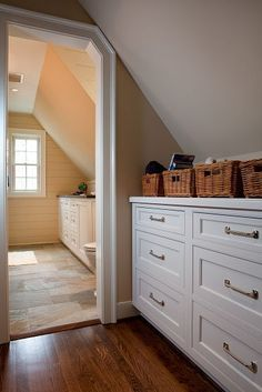 Surprising Attic bathroom size,Attic room low ceiling and Attic storage group. Attic Doors, Attic Window, Attic Stairs, Attic Closet, Attic Playroom, Attic Library, Attic Office, Master Closet, Closet Space