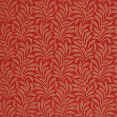 Bronte-Fabric-Scarlet.jpg (JPEG Image, 1200×1200 pixels) - Scaled (58%)