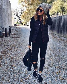 A Fashion, Beauty & Lifestyle Blogger