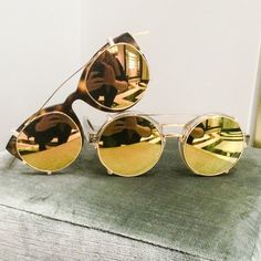 Cheap Ray Ban Sunglasses Sale, Ray Ban Outlet Online Store : - Lens Types Frame Types Collections Shop By Model Ray Ban Sunglasses Sale, Stylish Sunglasses, Round Sunglasses, Sunglasses Women, Summer Sunglasses, Sunglasses Online, Jewelry Accessories, Fashion Accessories, Do It Yourself Fashion