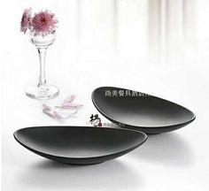 Cheap plate camera, Buy Quality plate color directly from China manufacturing capacity Suppliers: Black sushi plate manufacturers package mail kitchen accessories Rectangle Frost Ceramic Kitchen Tableware Dishes Plates