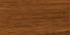 Teragren's Synergy Wide-Plank strand bamboo collection has been rated number one as the best buy in floating hardwood floors because of its durability, beauty and extra-wide plank click lock style - Chestnut