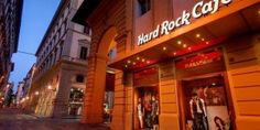Are U Ready to rock the wine? in Florence 23 January at Hard Rock Cafe we will show you how...