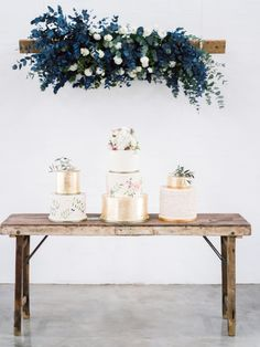 A colorful South African wedding held at Bordeaux Game Farm, featuring a rustic-chic style with pops of red, blue and gold. South African Weddings, Nigerian Weddings, Rustic Wedding, Our Wedding, Dream Wedding, Wedding Fair, Wedding Ideas, Wedding Stuff, Bordeaux