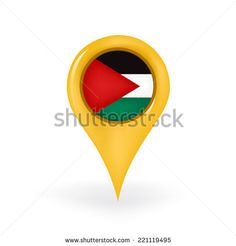 Find Location East Timor stock images in HD and millions of other royalty-free stock photos, illustrations and vectors in the Shutterstock collection. Slovenia, Grenada, West Virginia, Nebraska, Jamaica, Wisconsin, Michigan, Laos, Philippines
